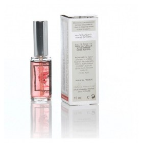 Lady Scarlet - Parfum intime - 15ml