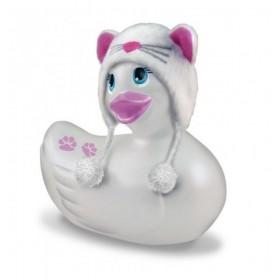 duckie-jouet-blanc