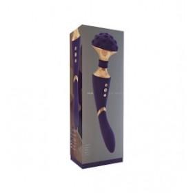 vive shatsu violet-noir-naturel coquin
