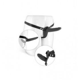 sex companion gode ceinture