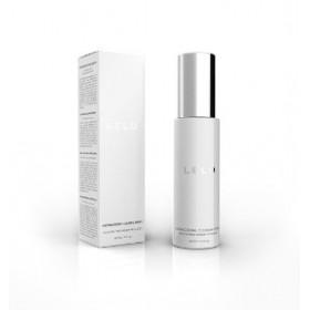 Spray Nettoyant haut de gamme - LELO - Nettoyant sextoy