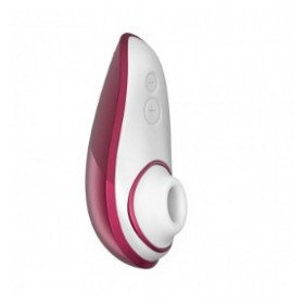 stimulateur clitoridien womanizer liberty bordeaux