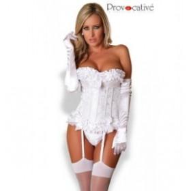 magic - moments - corset