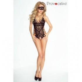 body - sexy - eternelle
