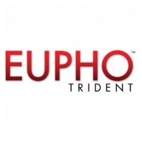 Eupho Trident - ANEROS - Stimulateur prostatique - Blanc