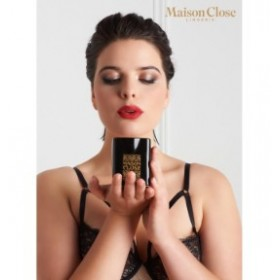 Satisfyer Pro 2 Vibration - SATISFYER - Stimulateur clitoridien - rose pâle