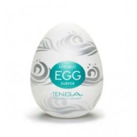 egg surfer tenga masturbateur blanc