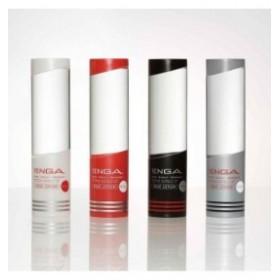 hole lotion mild - tenga - lubrifiant - neutre