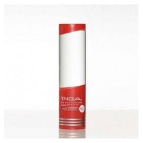 hole lotion real - tenga - lubrifiant - neutre