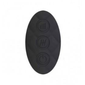 kit wanderful dorcel noir or