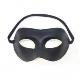 mask dorcel masque noir