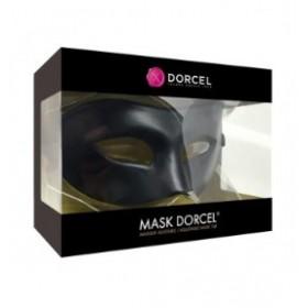 Mask Dorcel - DORCEL - Masque - Noir