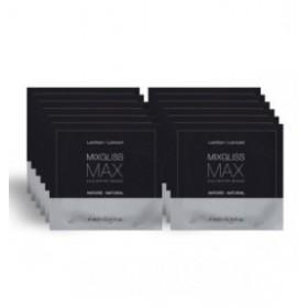 Dosettes de lubrifiant anal - neutre - Max Anal 4ml - MIXGLISS