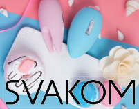 svakom marque de sextoys premium n1 aux usa